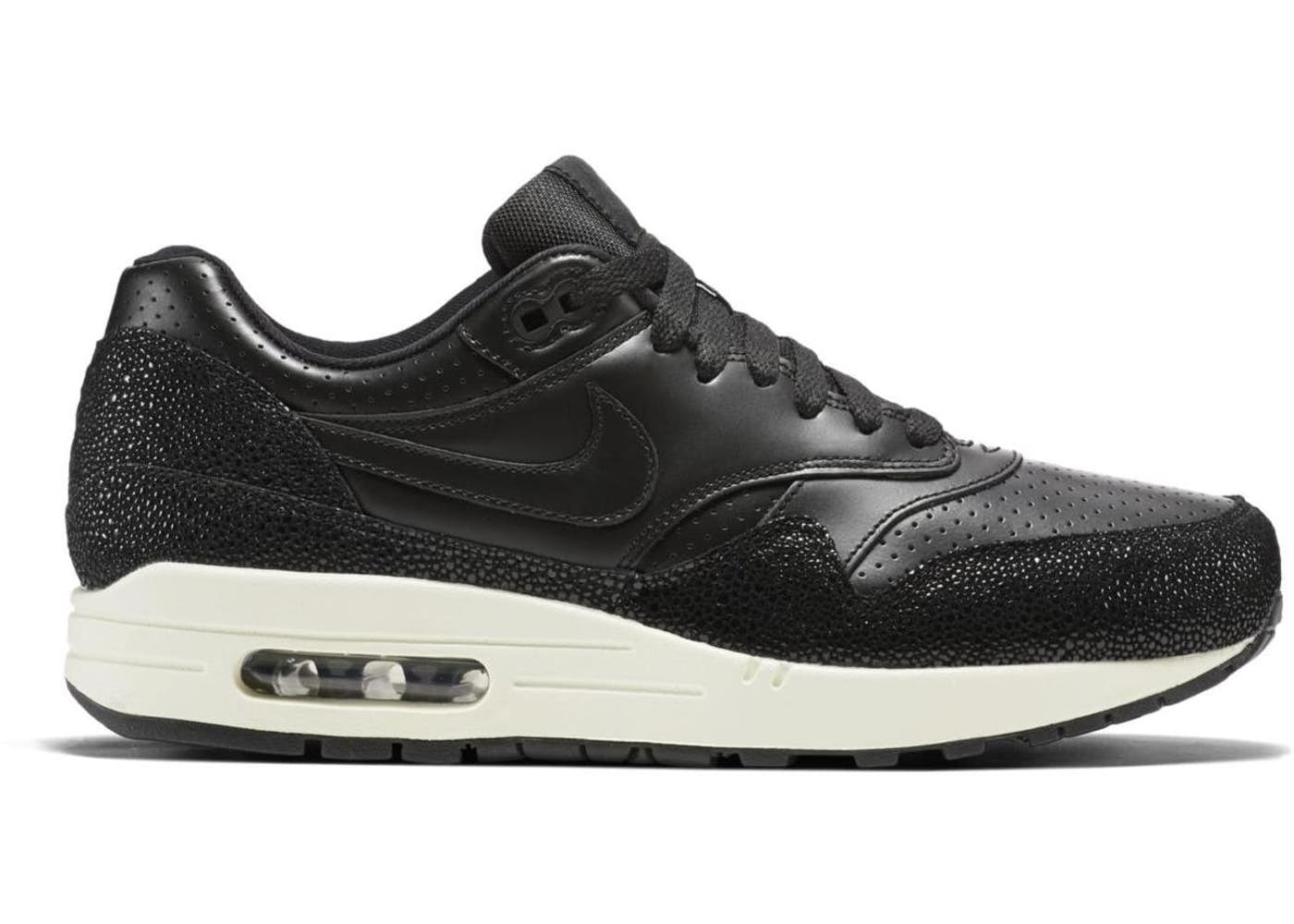 size 40 3b928 08998 Air Max 1 Stingray Pack