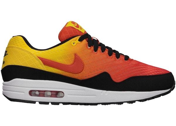 fca7ad07facb03 Nike Air Max Shoes - Volatility