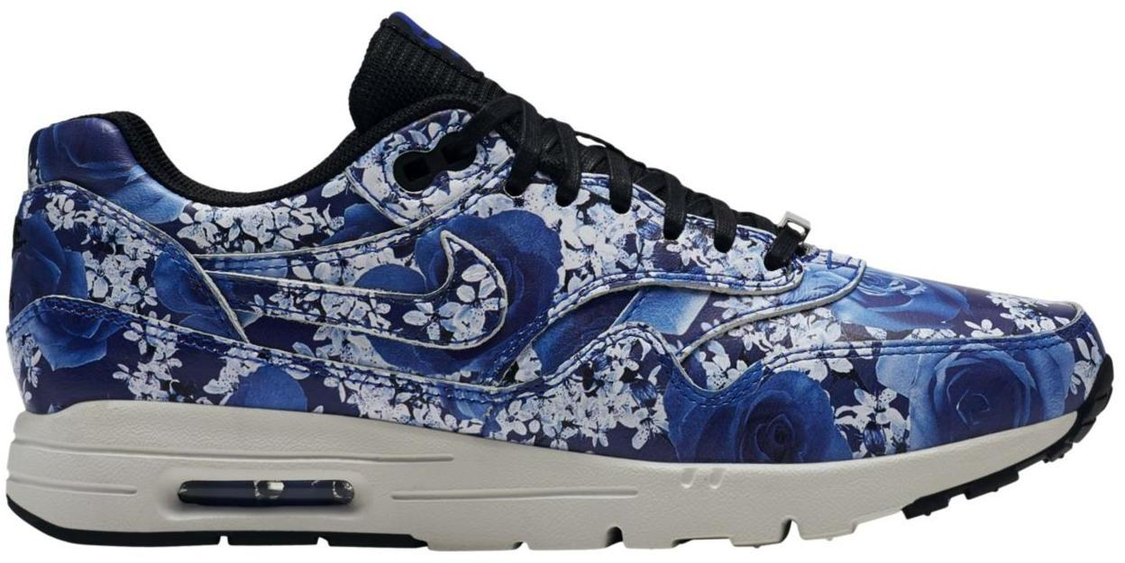 Nike Air Max 1 Tokyo City Collection (W
