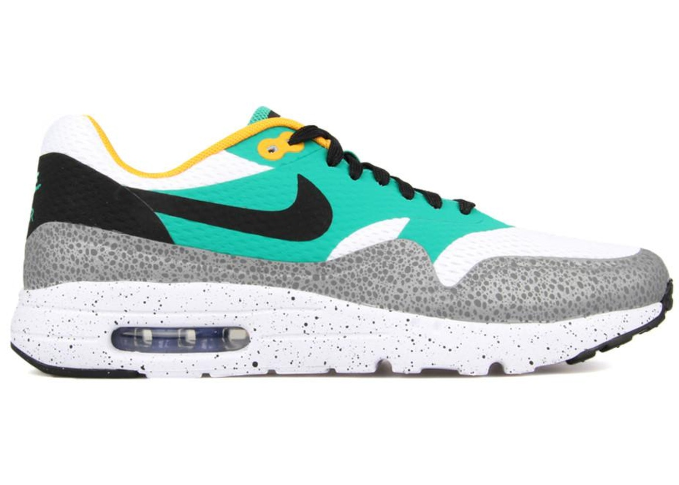 watch e5853 e7883 Sell. or Ask. Size  10. View All Bids. Air Max 1 Ultra Essential Green 3M