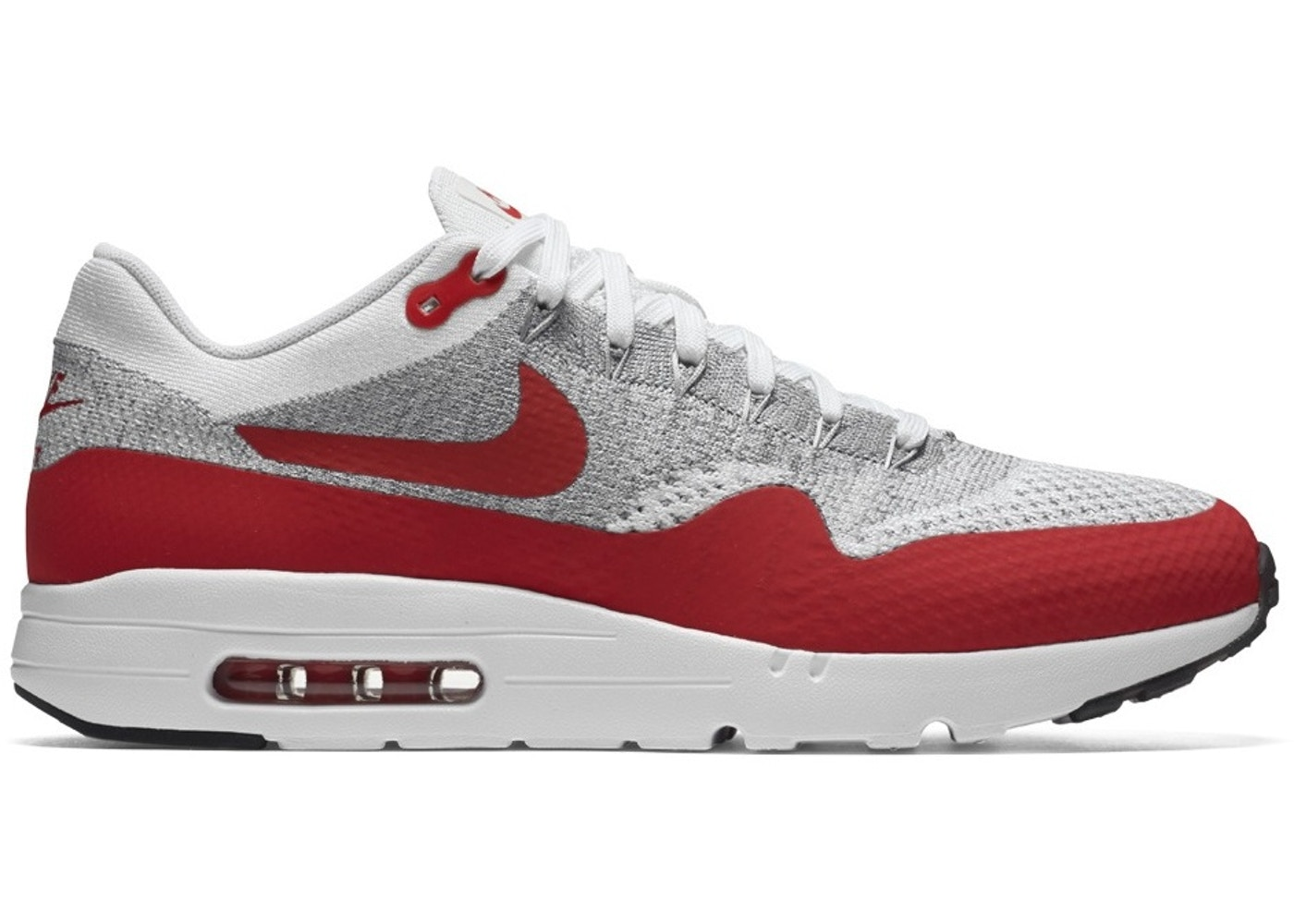 0bfa9fab32 Sell. or Ask. Size: 9.5. View All Bids. Air Max 1 Flyknit OG