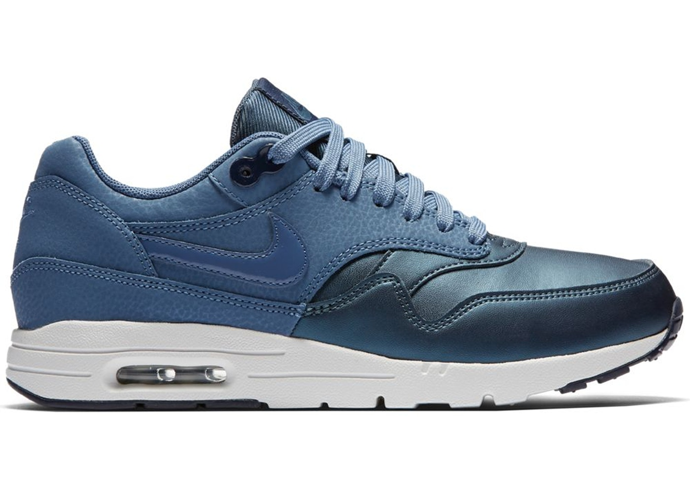 the latest 482e7 25111 Nike Air Max 1 Shoes - New Highest Bids