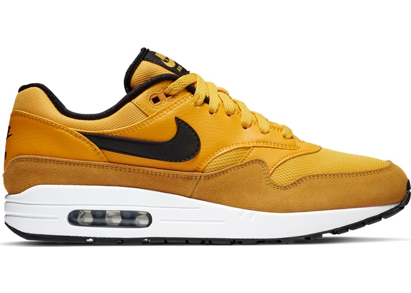 online store 6da1b be210 Sell. or Ask. Size  13. View All Bids. Air Max 1 University Gold