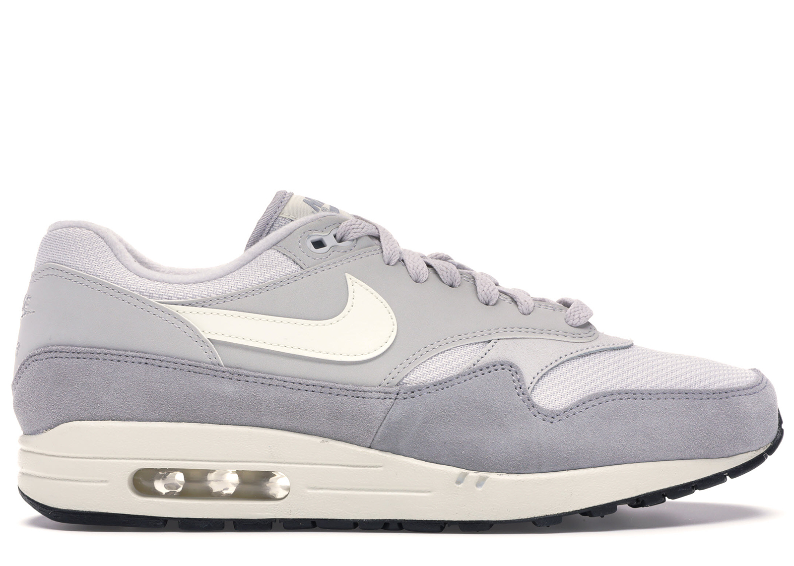 Buy Nike Air Max 1 Shoes & Deadstock Sneakers