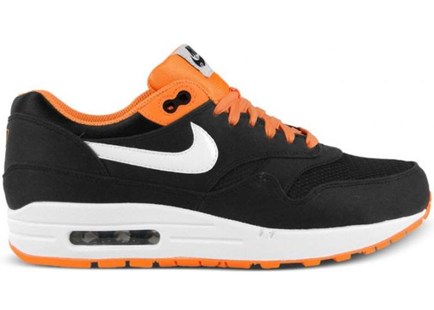 competitive price 8ca0f 9ab29 Sell. or Ask. Size  8.5. View All Bids. Air Max 1 Venom