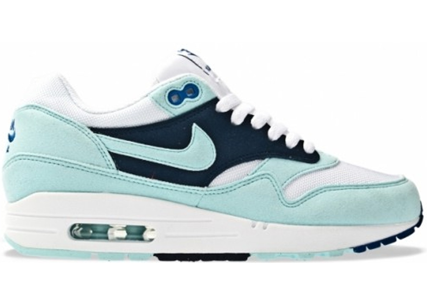 the latest 99b11 2ba1b Nike Air Max 1 Shoes - New Highest Bids