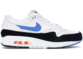 cc87fae81f Buy Nike Air Max 1 Shoes & Deadstock Sneakers