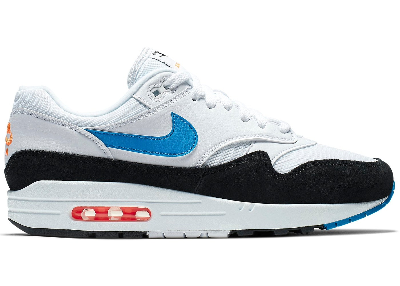 74a61759749 Sell. or Ask. Size  14. View All Bids. Air Max 1 ...