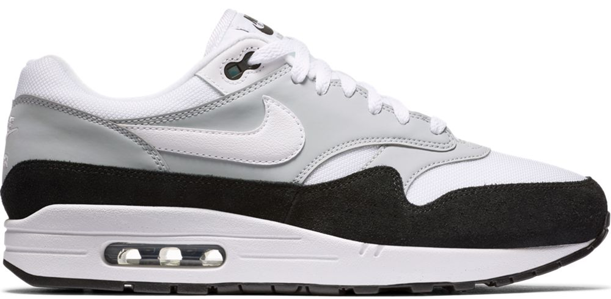 online store 54d07 7e375 ... italy buy nike air max 1 shoes deadstock sneakers fd720 272a3