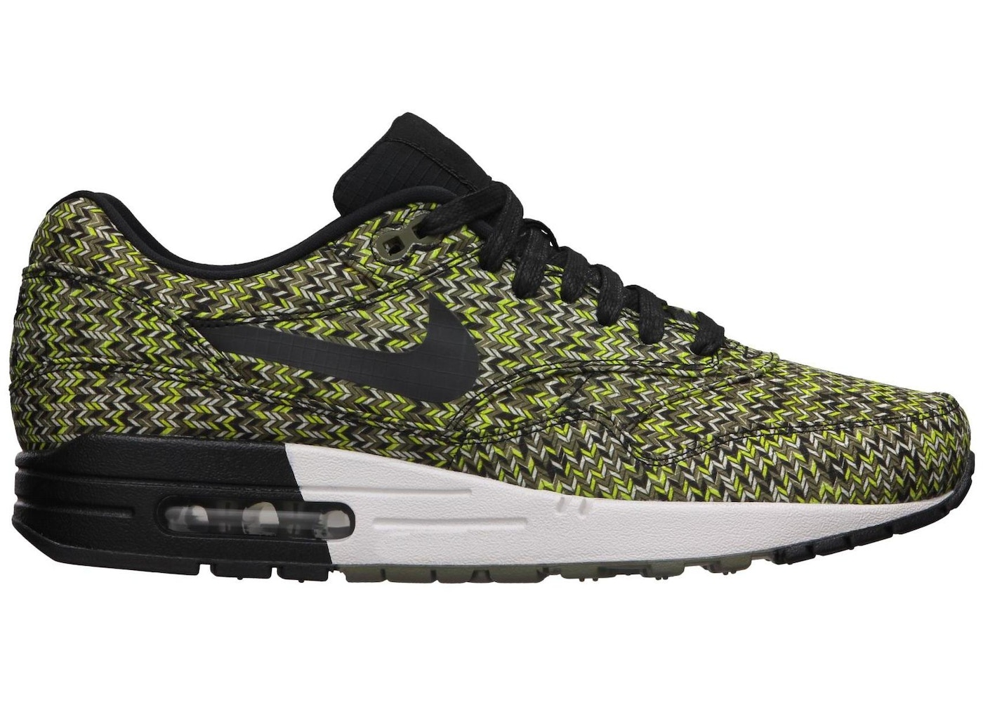 new arrival beb74 4a1fd Sell. or Ask. Size 9. View All Bids. Air Max 1 Zig Zag