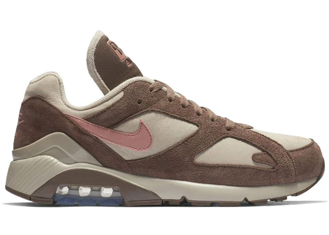 Nike Air Max 180 Bacon Av7023 200