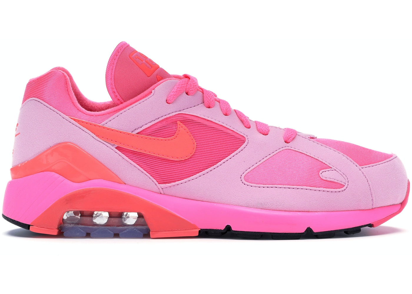 abaf879d86d1 Nike Air Max Other Shoes - Average Sale Price