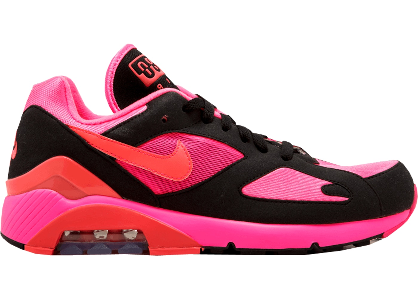 save off 14392 7adfa Nike Air Max Other Shoes - Average Sale Price