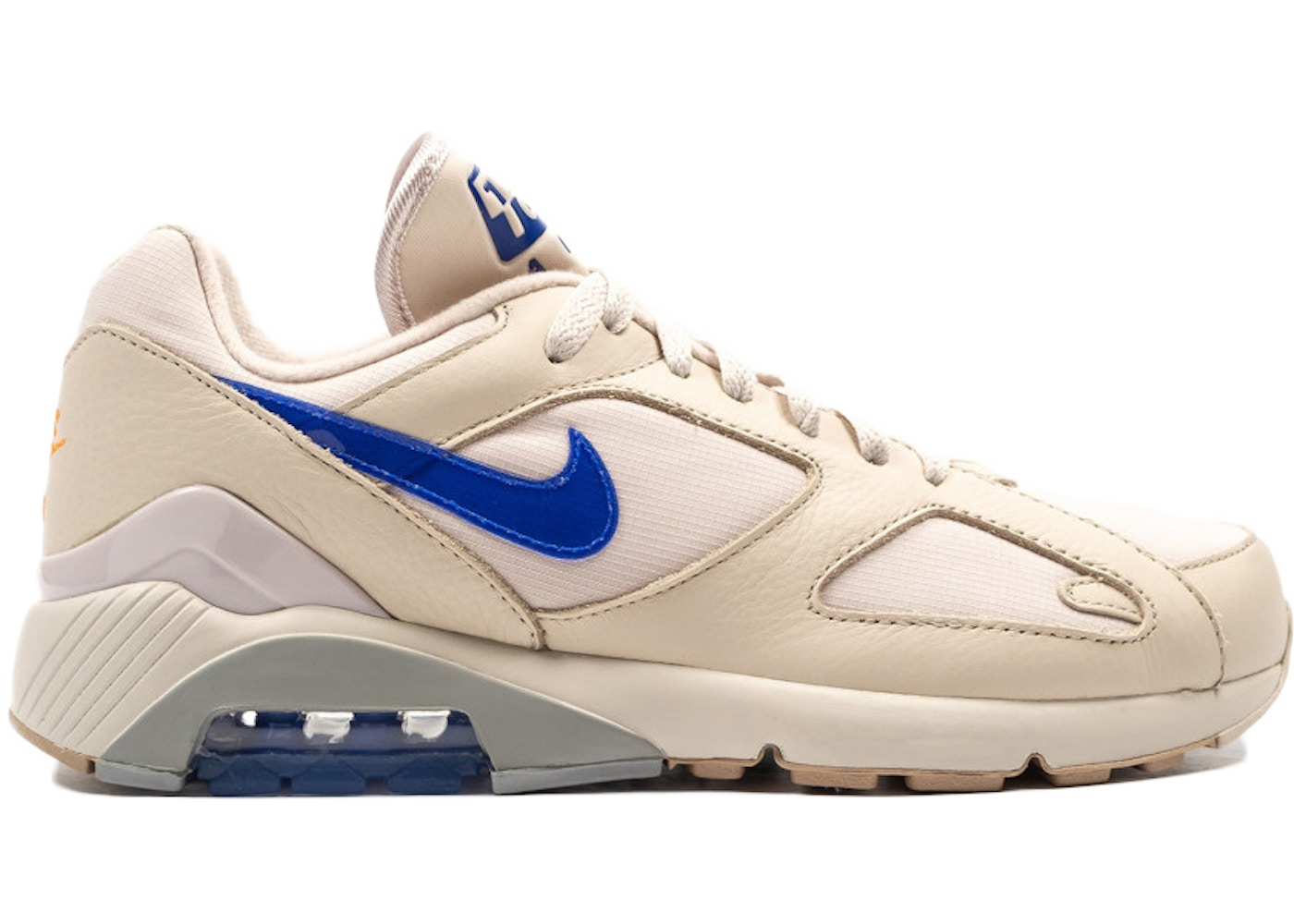 977bab4a2 Sell. or Ask. Size  13. View All Bids. Air Max 180 Desert Sand