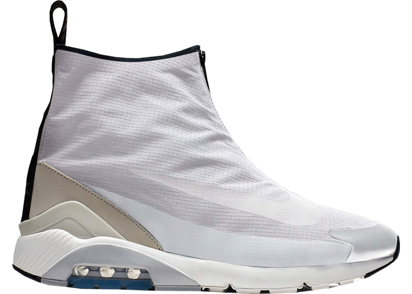 Size 13 Shoes - Release Date
