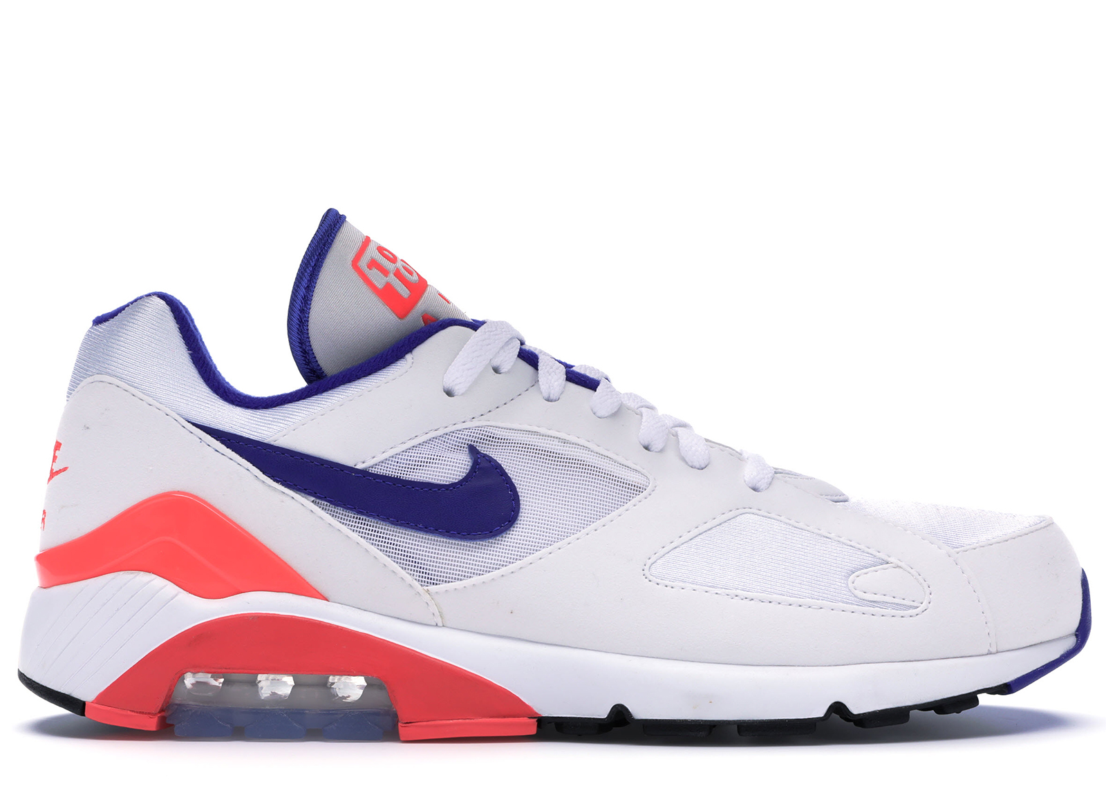 nike air max 180 ultramarine og