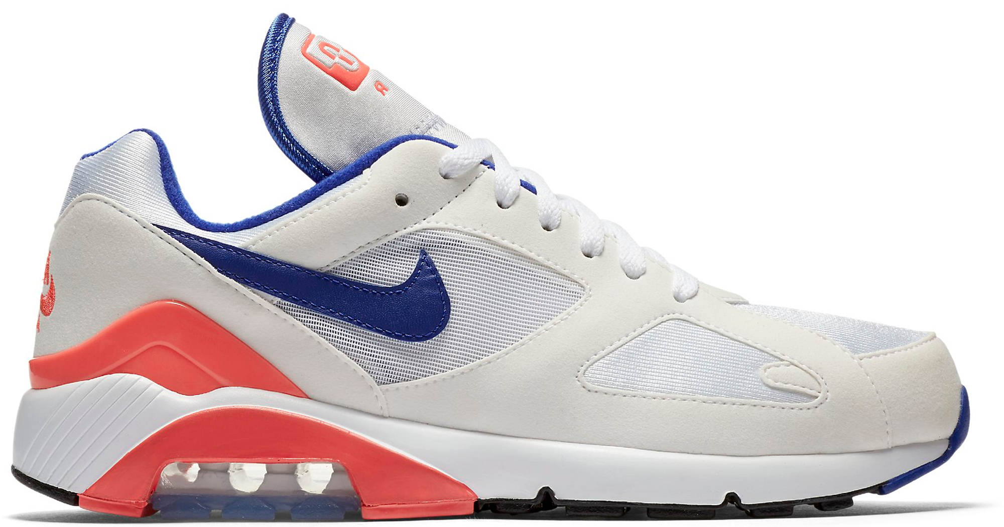 nike air max 180 ultramarine ukzn