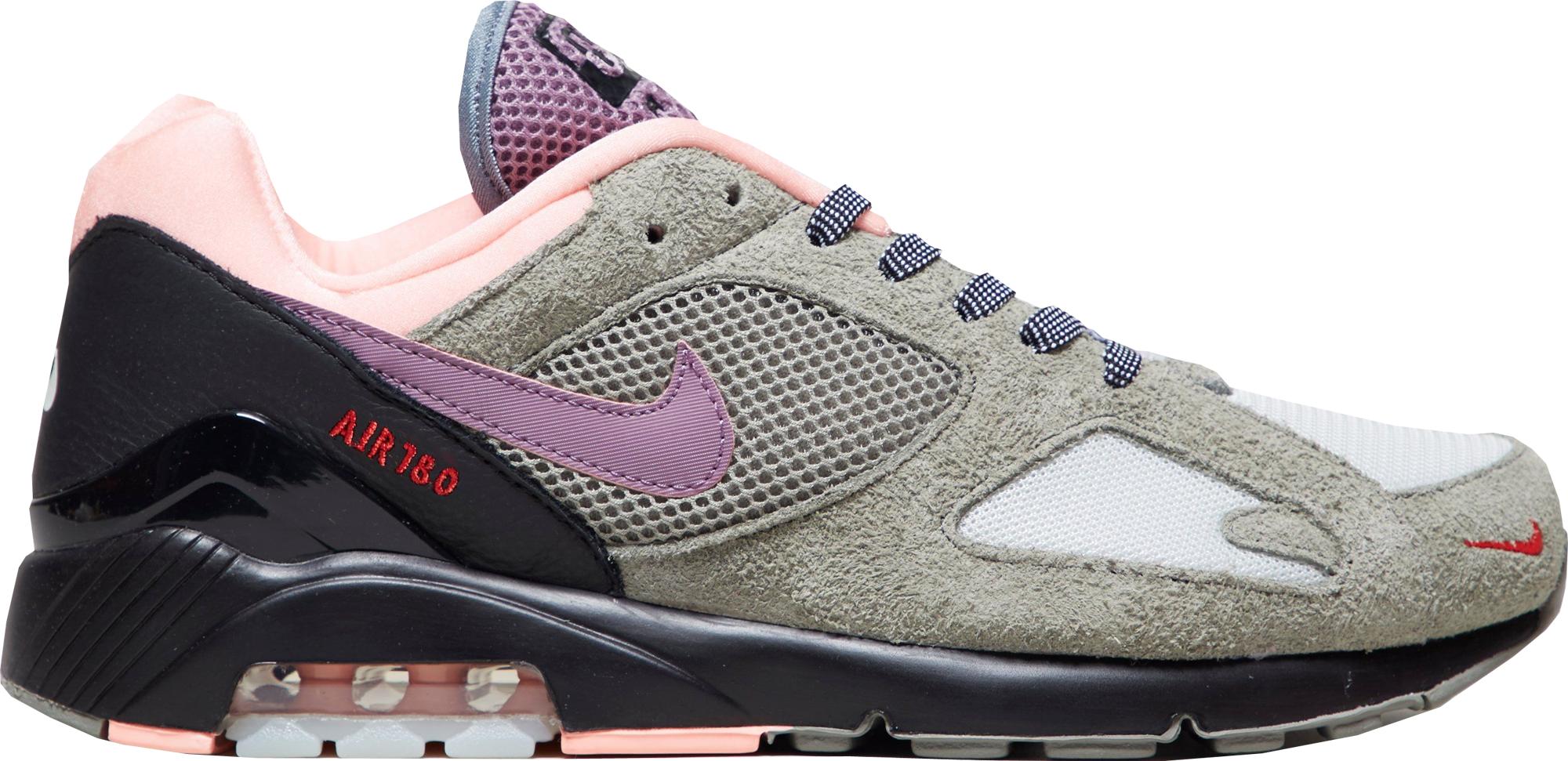 Nike Air Max 180 size? Dusk - AV5189-001