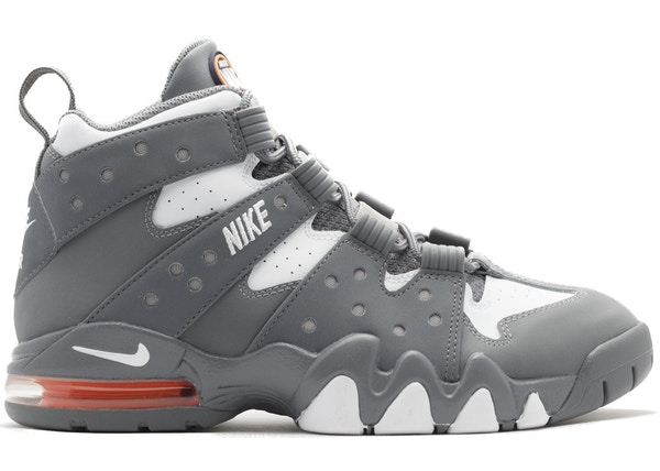 4a3ddc8862 Nike Air Max Other Shoes - Price Premium