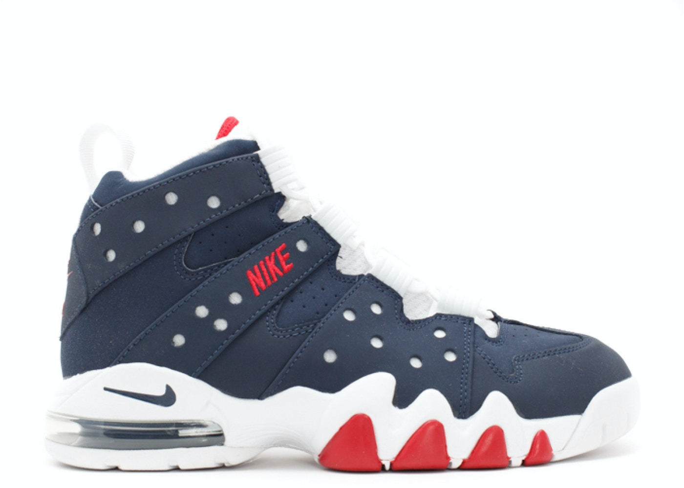 premium selection 1ce21 3d513 Sell. or Ask. Size  13. View All Bids. Nike Air Max 2 CB 94 ...