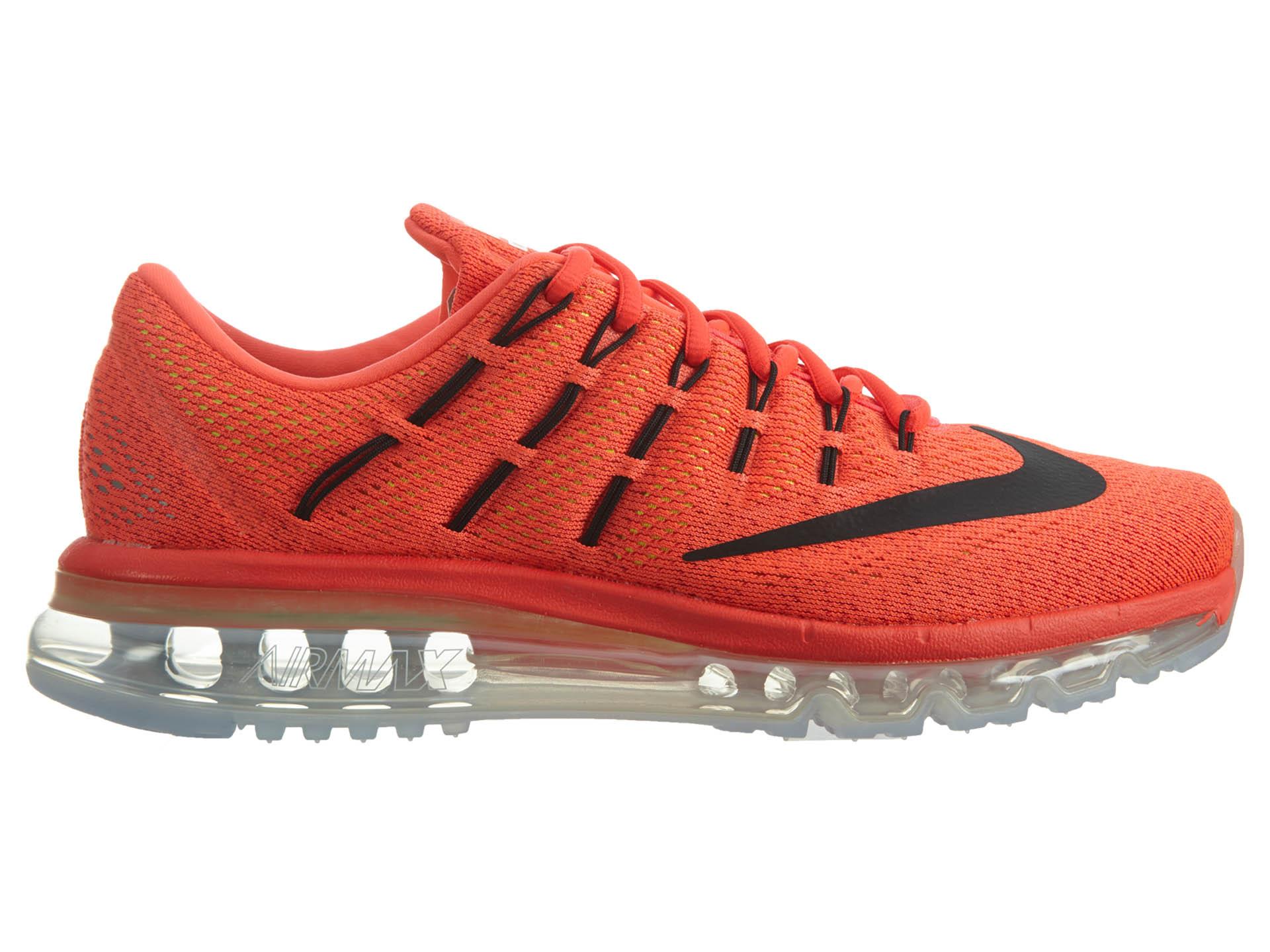 Nike Air Max 2016 806771 600