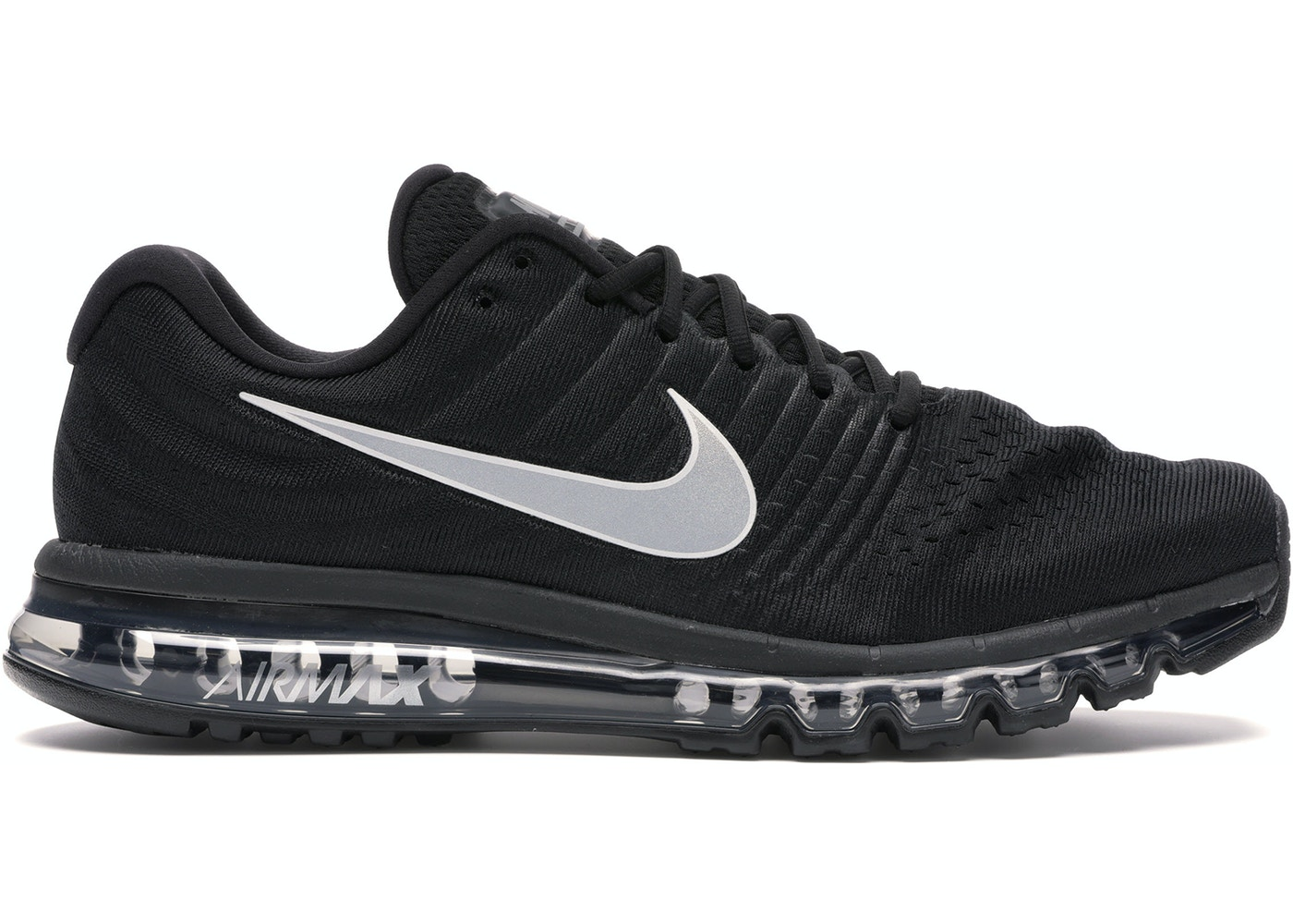 buy online 46561 1c0bd Sell. or Ask. Size  13. View All Bids. Air Max 2017 Black Anthracite