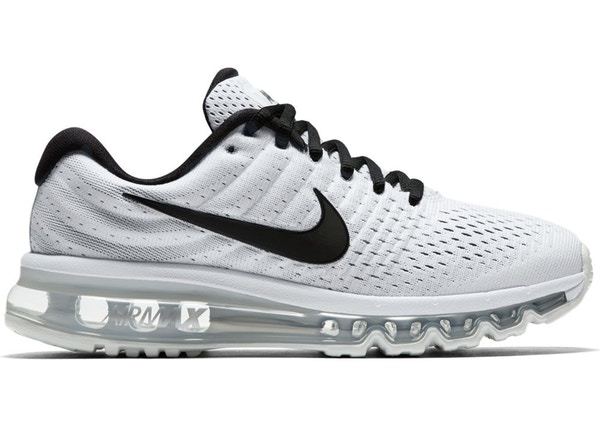 d45b98ea Nike Air Max Other Shoes - New Lowest Asks