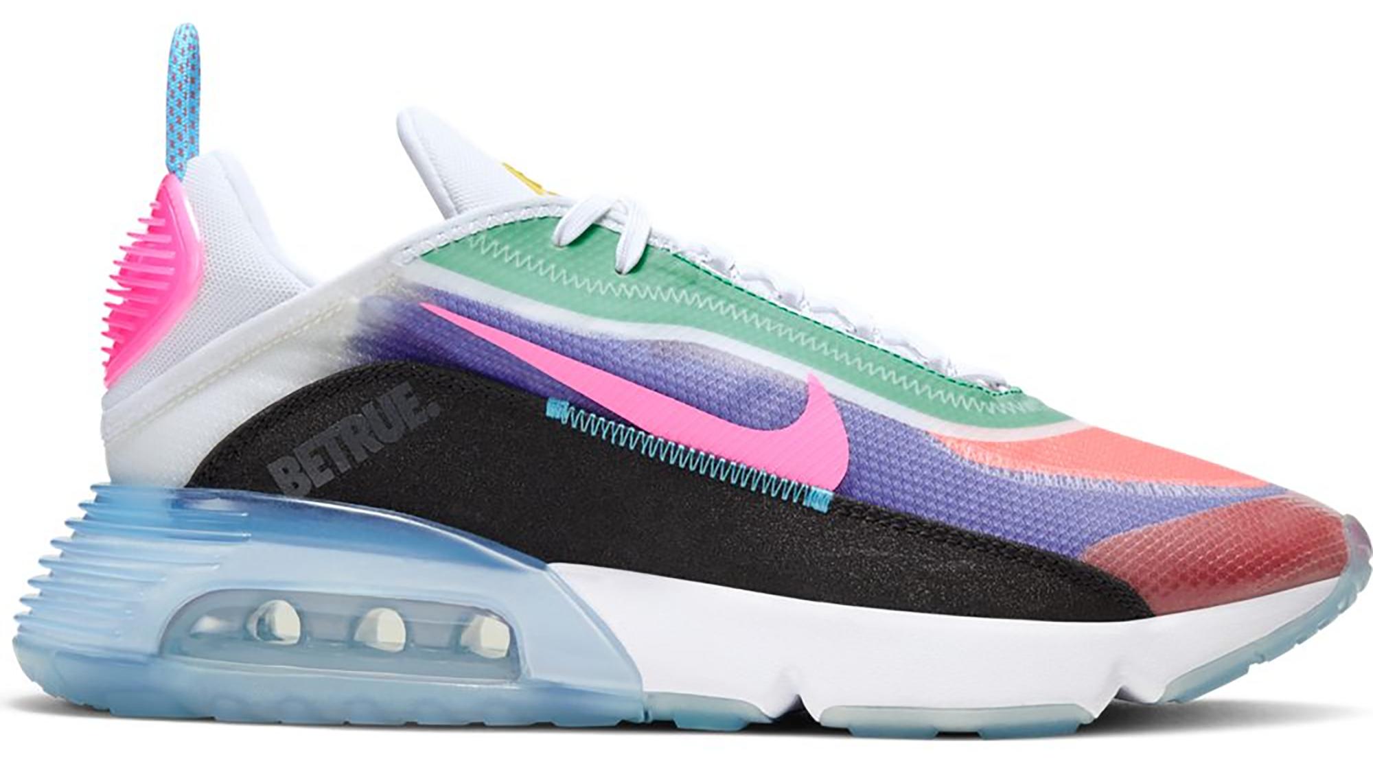 Nike Air Max 2090 Be True (2020