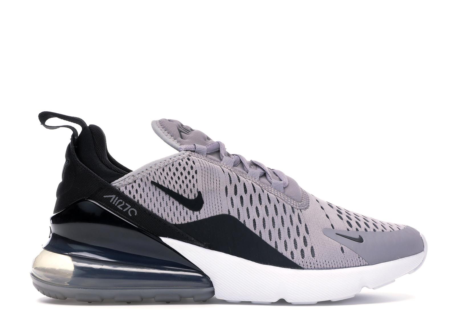 Nike Air Max 270 Atmosphere Grey (W)