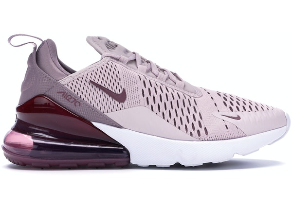 Buy Nike Air Max Other Shoes   Deadstock Sneakers ed74683e53