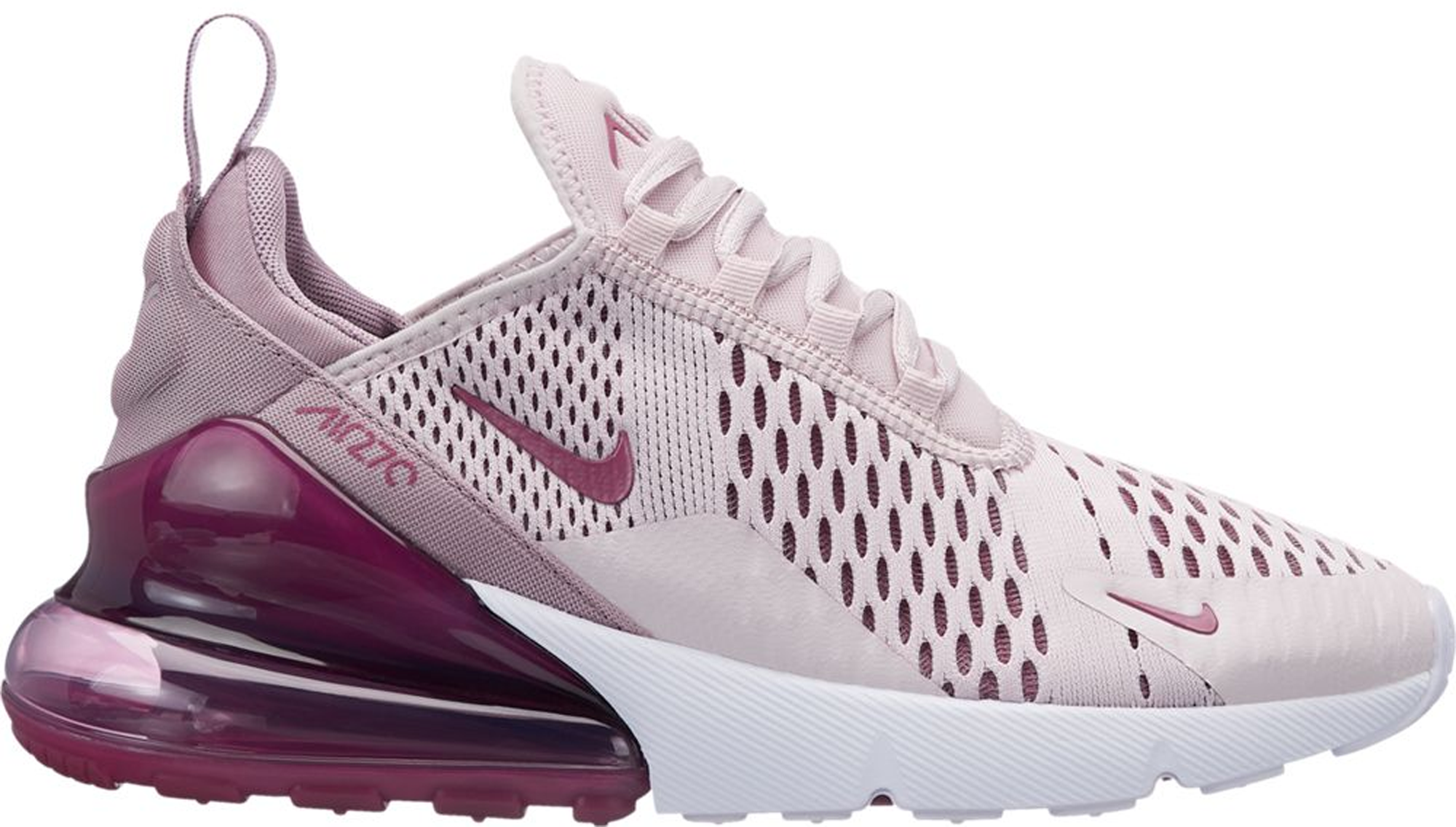 Rose Auto Sales >> Air Max 270 Barely Rose (W)