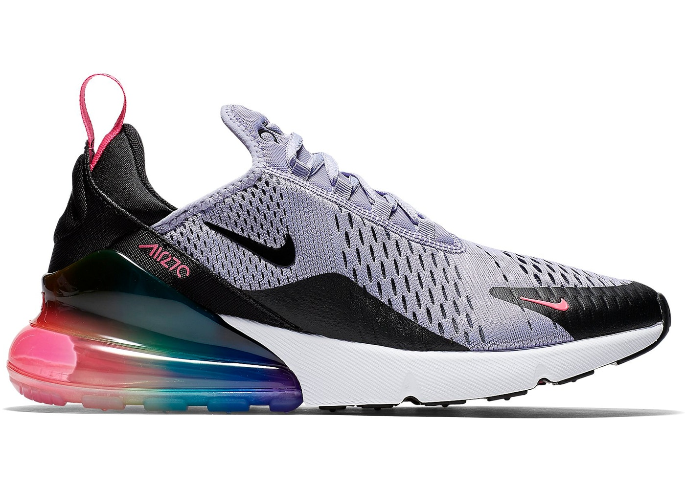 newest 2cf6e ef11c Air Max 270 Betrue (2018)
