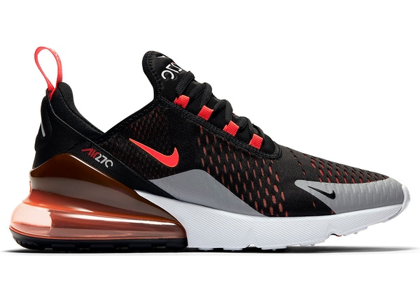 ad652 96589 nike motion air max stockx new images of - newsbdonline.com c198487ce8
