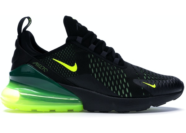 hot sale online 37c3e fc32c Buy Nike Air Max 270 Shoes & Deadstock Sneakers