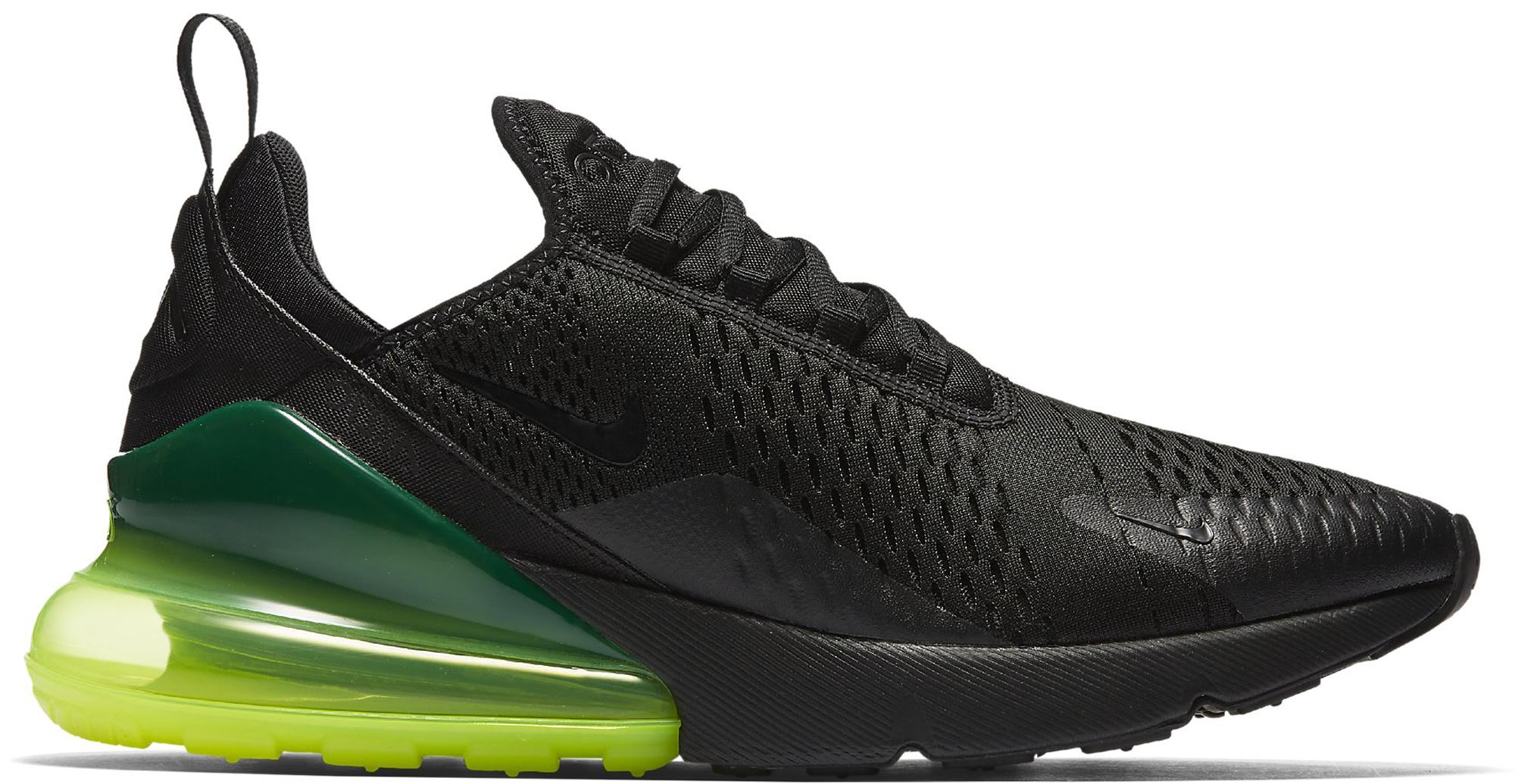 Où Puis-je Acheter Nike Air Max 270 À Vendre