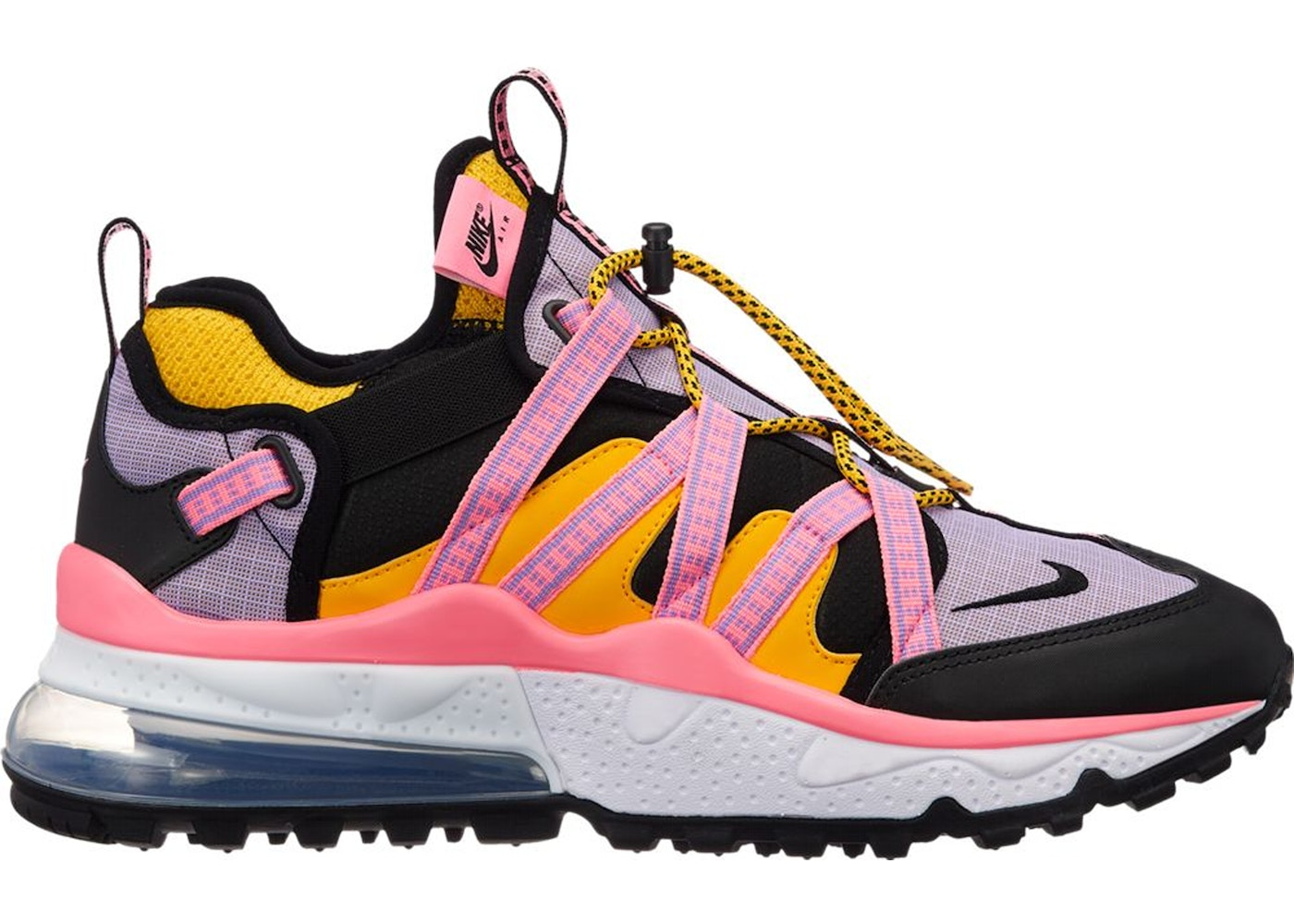 Buy Nike Air Max 270 Shoes & Deadstock Sneakers
