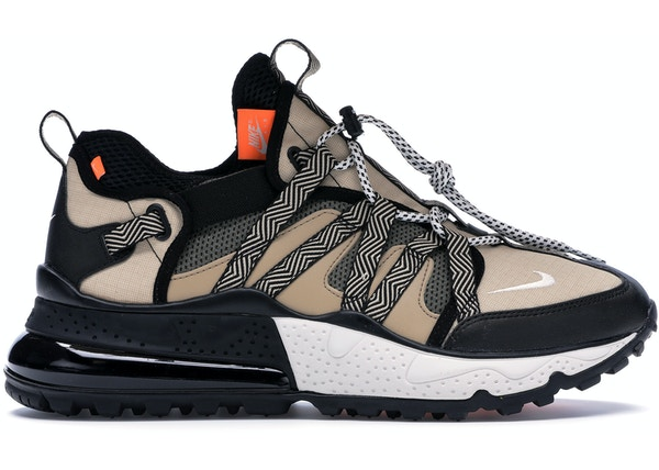 hot sale online e4c31 aa8ca Buy Nike Air Max 270 Shoes & Deadstock Sneakers
