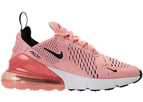 new style 749bc 805f5 Air Max 270 Coral Stardust (W)