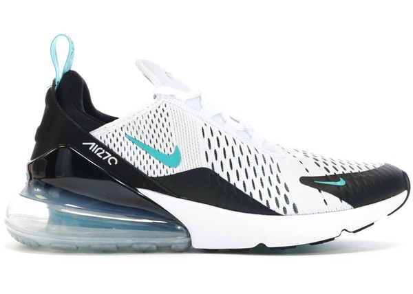 hot sale online a995d efcee Buy Nike Air Max 270 Shoes & Deadstock Sneakers