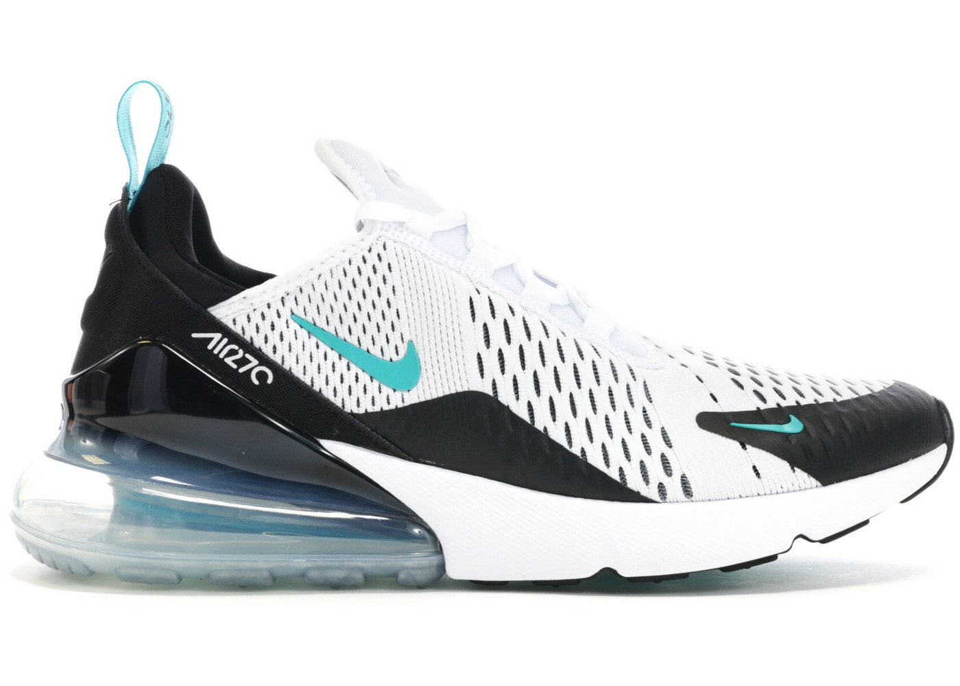 the best attitude 9cd34 b8bdc Air Max 270 Dusty Cactus