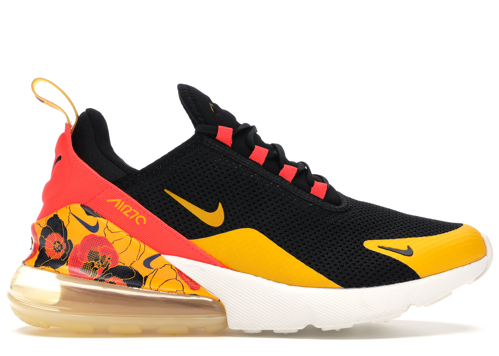 Nike Air Max Schuhe New Lowest Asks