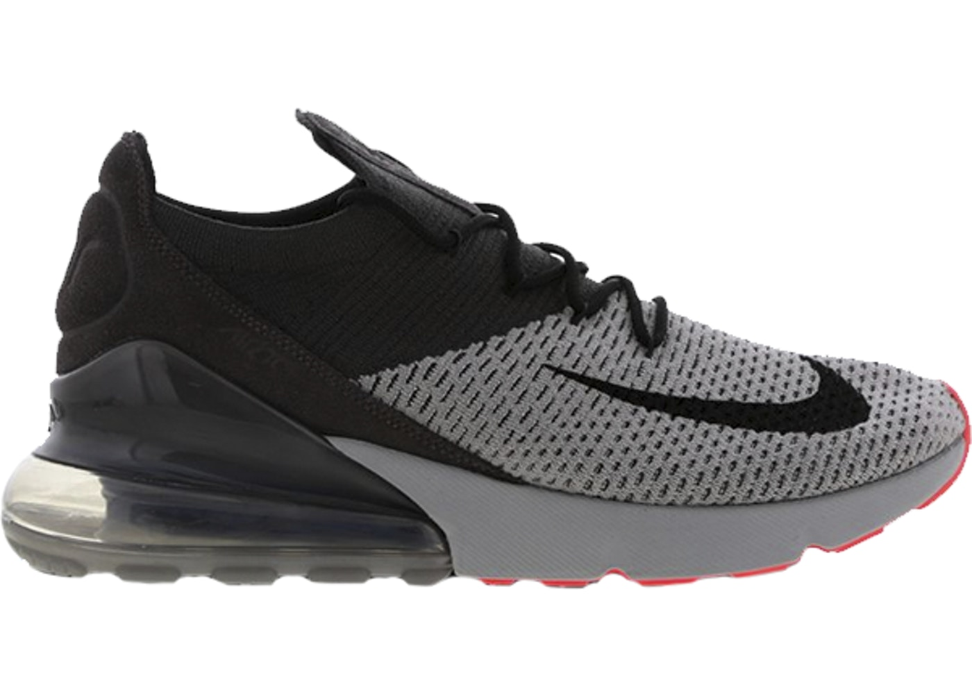 best sell 100% top quality finest selection Buy Nike Air Max 270 Shoes & Deadstock Sneakers