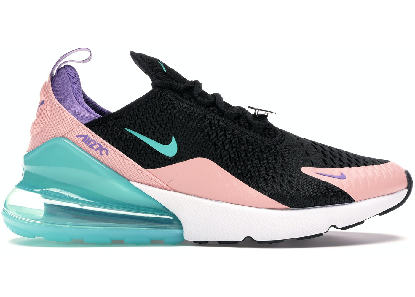 new concept d7546 f334a Air Max 270 Have a Nike Day