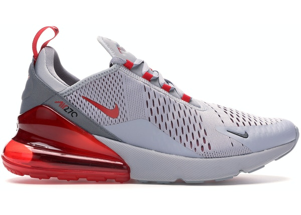 hot sale online 5bfca dfd18 Buy Nike Air Max 270 Shoes & Deadstock Sneakers