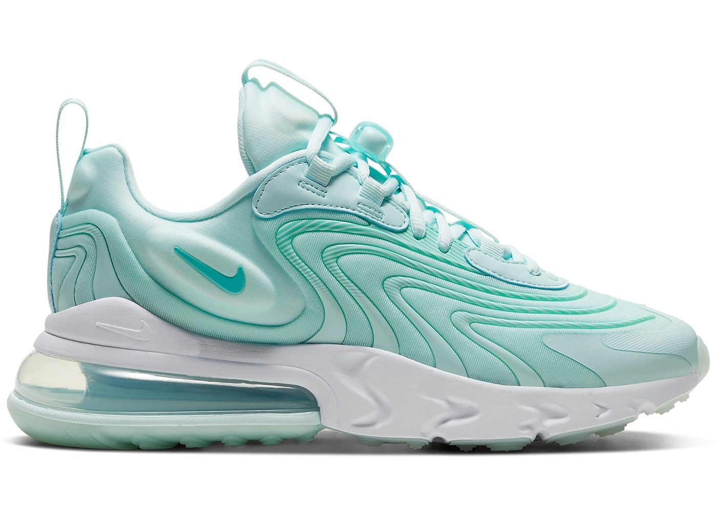 Nike Air Max 270 React Eng Psychedelic Movement W Ck2608 300