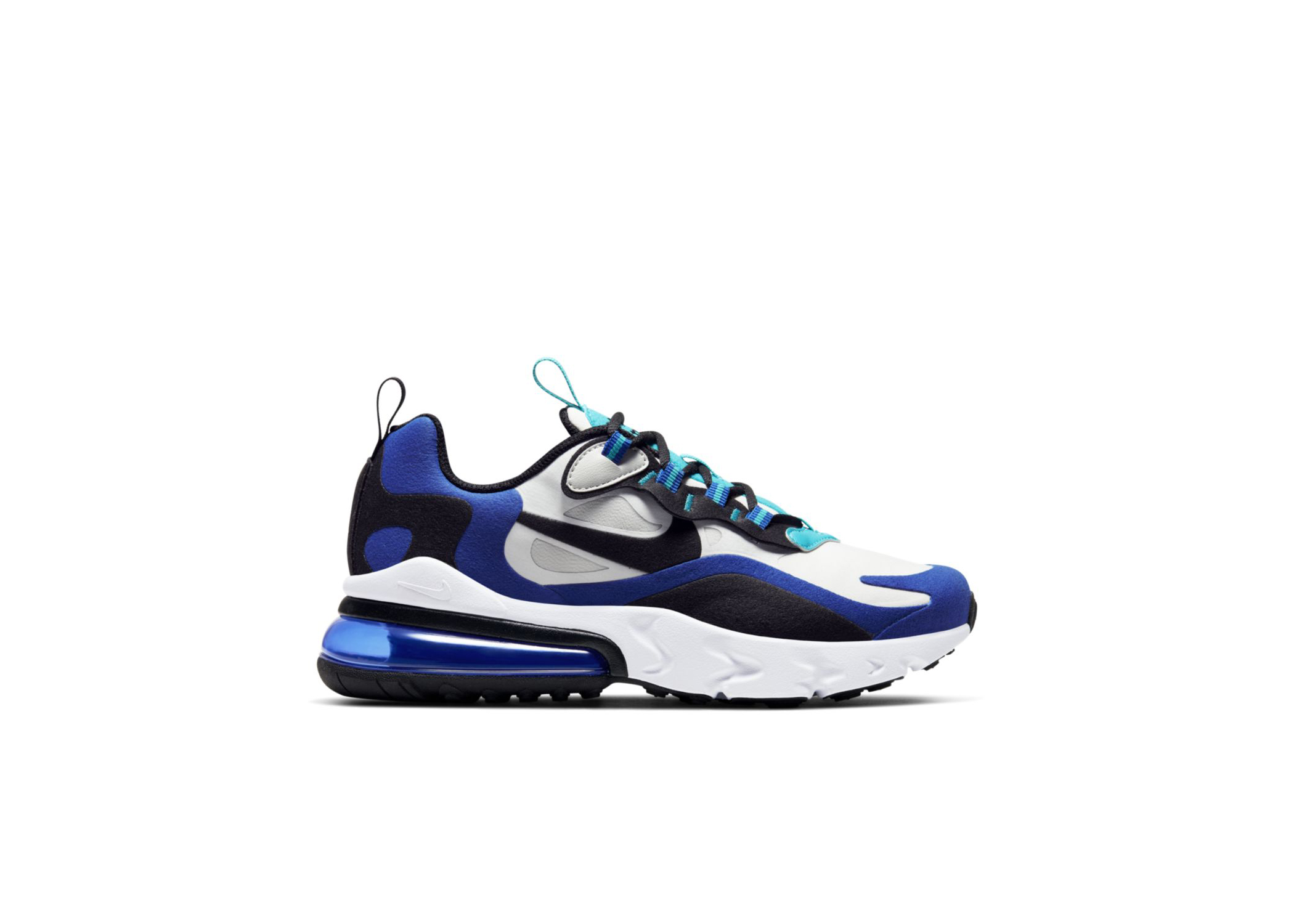 air max 270 gs sneakers basses homme