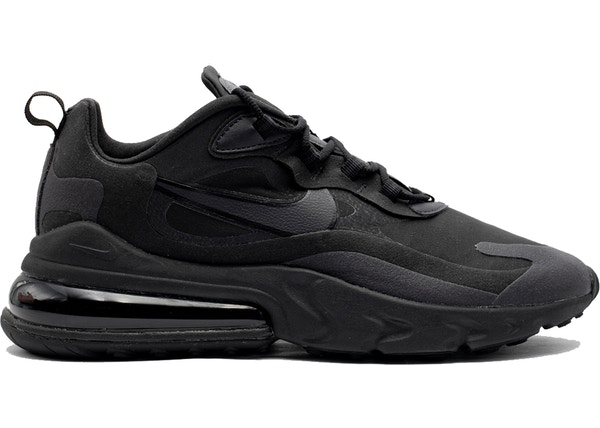 buy online 48a30 a5533 Nike Air Max Shoes - Release Date