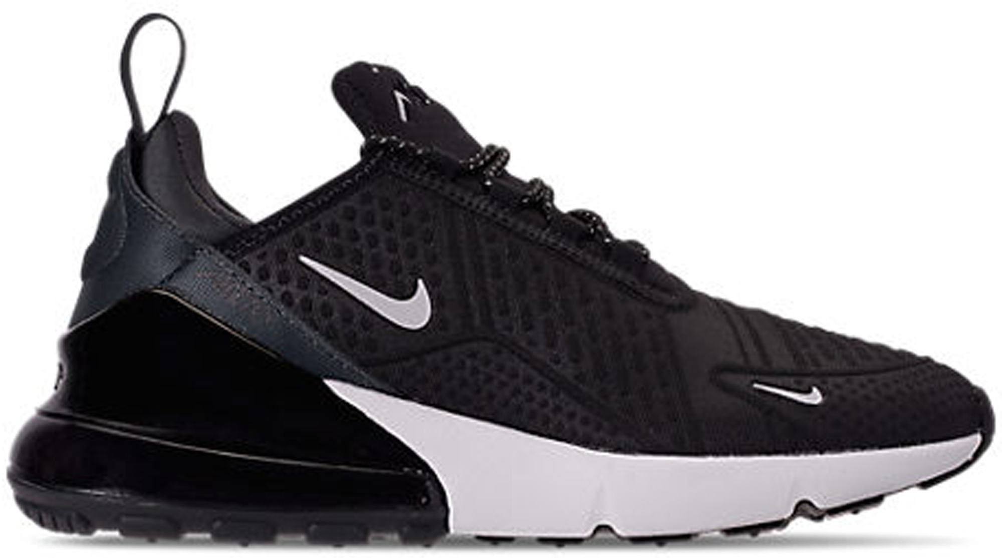 ... where to buy air max 270 se black summit white w 7d51c 85745 621aa93f97