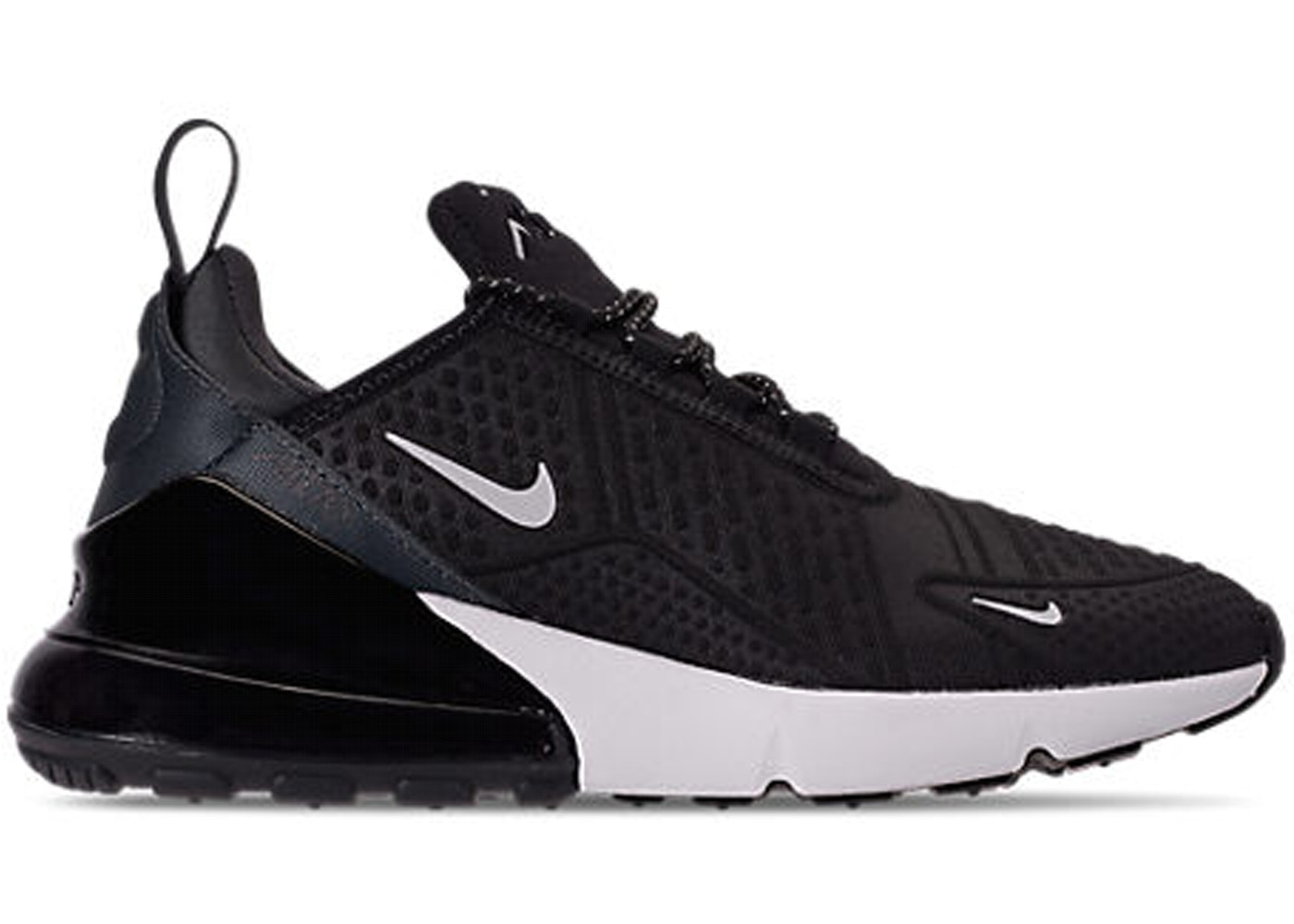 sale retailer 8b558 e2c16 Sell. or Ask. Size  8W. View All Bids. Air Max 270 SE ...