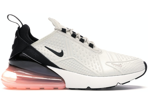 Buy Nike Air Max 270 Shoes Deadstock Sneakers
